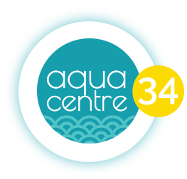 AquaCentre34-Logo-ombre4