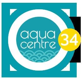 AquaCentre34-Logo-ombre4
